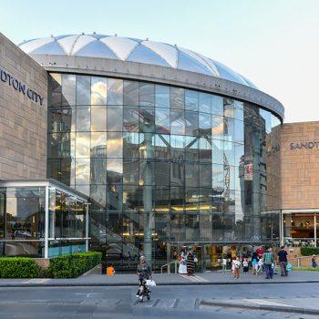 Sandton-City-Mall